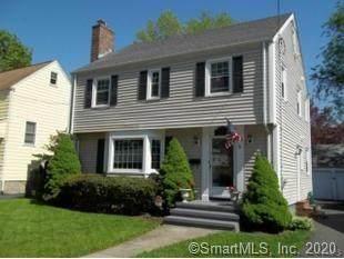 51 Astoria Avenue, Bridgeport, CT 06604 (MLS #170294192) :: The Higgins Group - The CT Home Finder