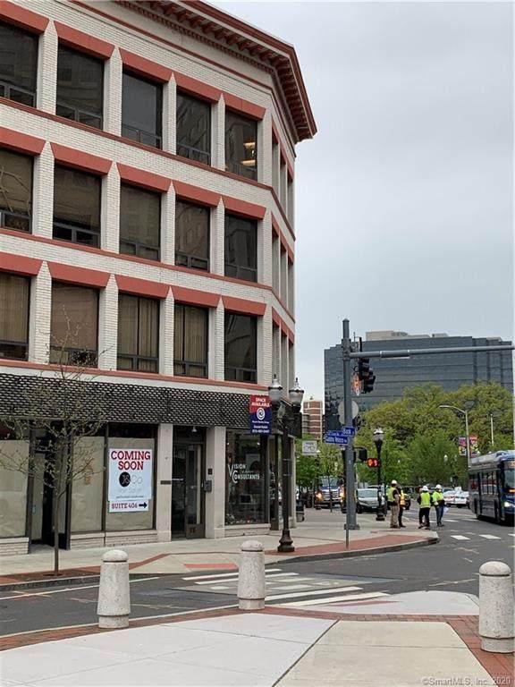 1 Bank Street - Photo 1