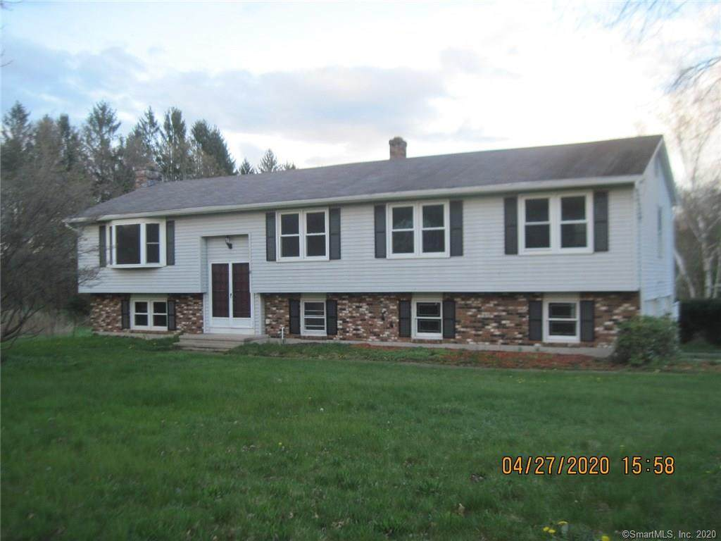 8 Jones Farm Road - Photo 1