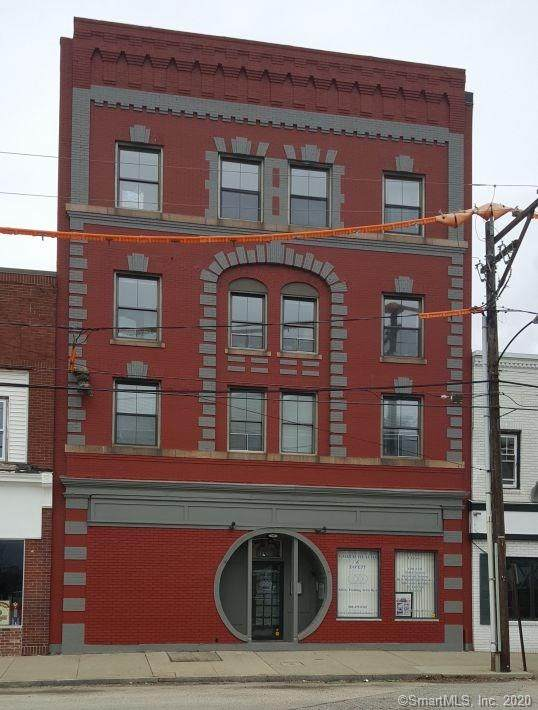 357 Bank Street - Photo 1