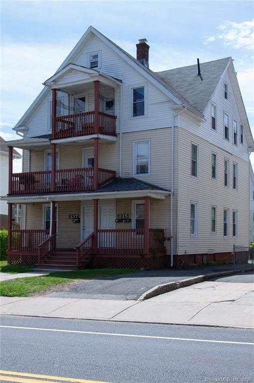 335-337 Main Street - Photo 1