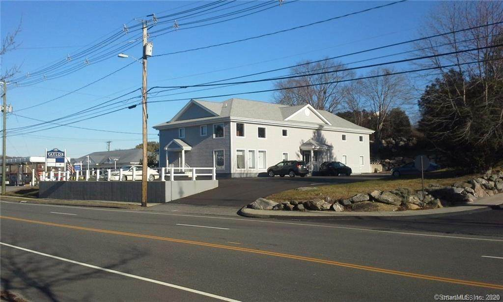 232 Greenmanville Avenue - Photo 1