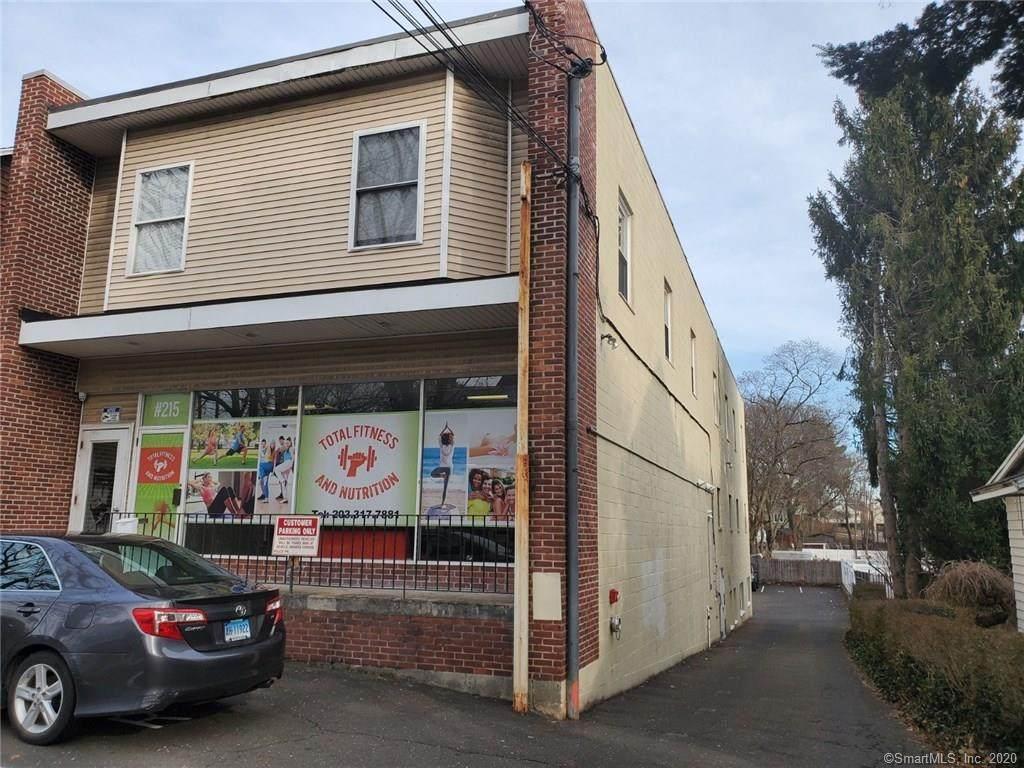 215 Hope Street - Photo 1
