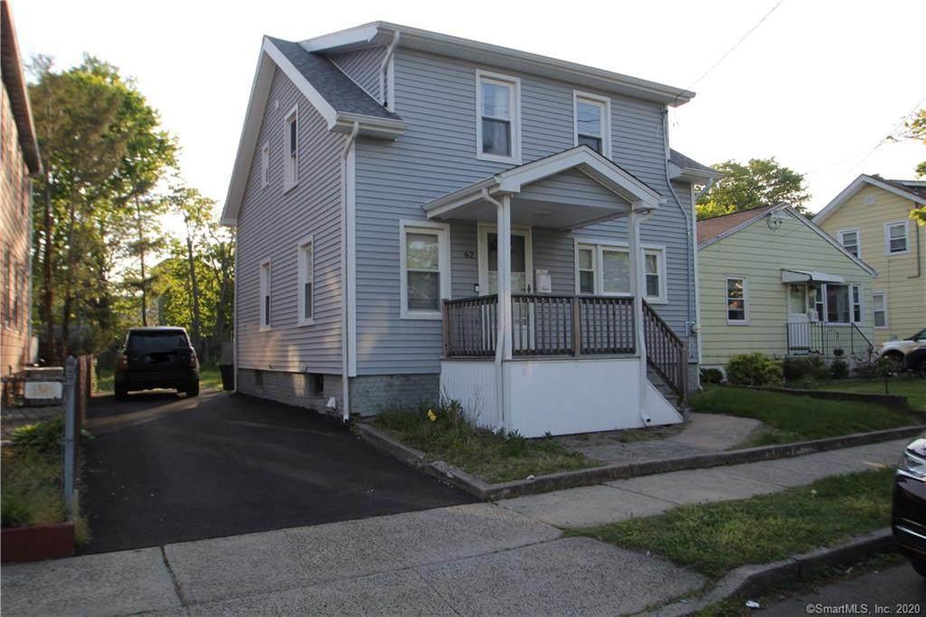 62 Anderson Avenue - Photo 1