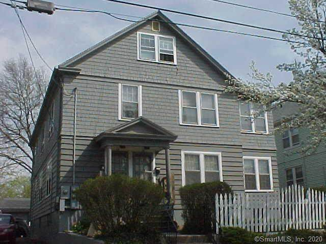 30-32 Garfield Street, Hartford, CT 06112 (MLS #170298310) :: Hergenrother Realty Group Connecticut