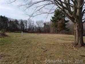 2 Grassy Hill Road, Ellington, CT 06029 (MLS #170298852) :: NRG Real Estate Services, Inc.