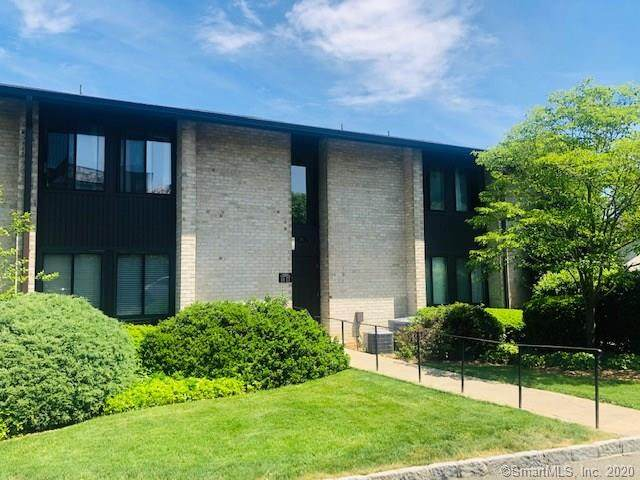 241 Hamilton Avenue #19, Stamford, CT 06902 (MLS #170299411) :: Michael & Associates Premium Properties | MAPP TEAM