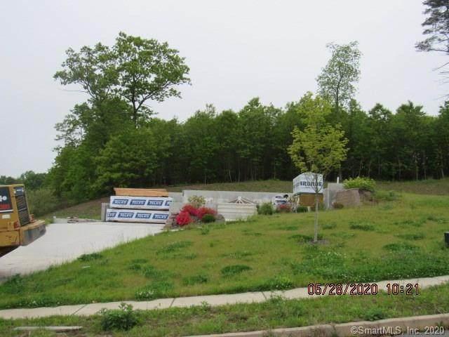 6 Rollingwood Drive - Photo 1