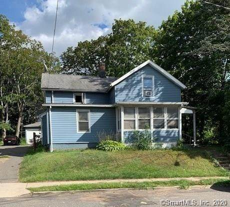 35 Windsor Avenue - Photo 1