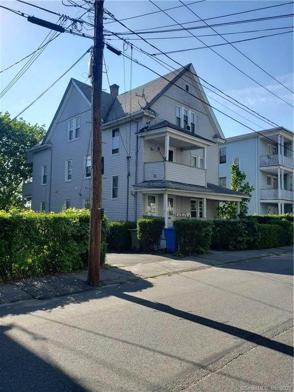 62 Southview Street - Photo 1