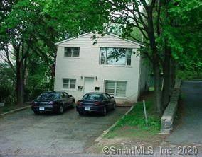 231 Hope Street, Waterbury, CT 06704 (MLS #170302027) :: The Higgins Group - The CT Home Finder