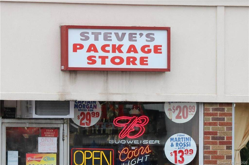823 Farmington Avenue - Photo 1