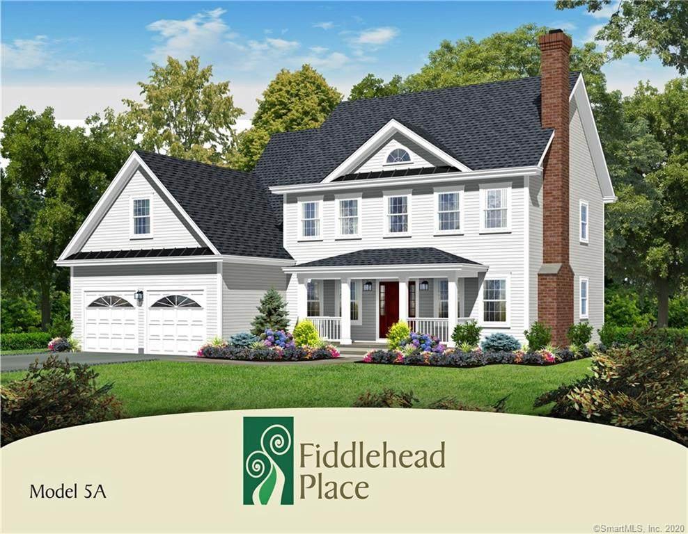 6 Fiddlehead Place - Photo 1