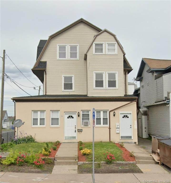 452 Wethersfield Avenue - Photo 1