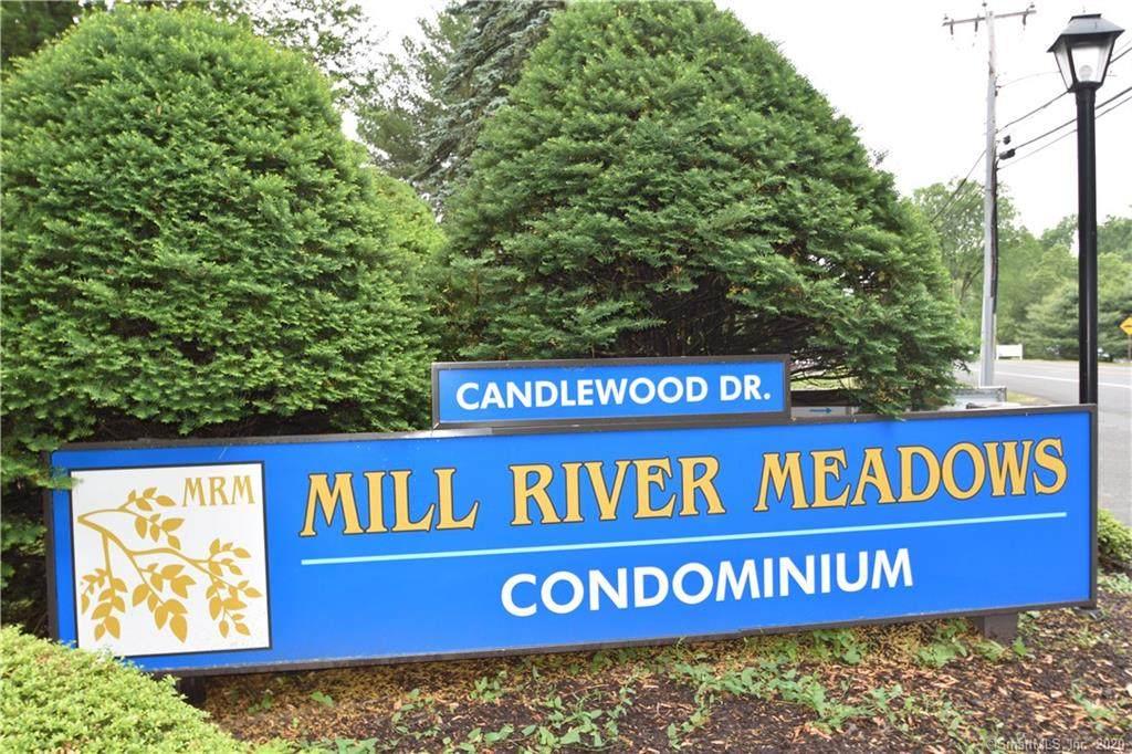 52 Candlewood Drive - Photo 1