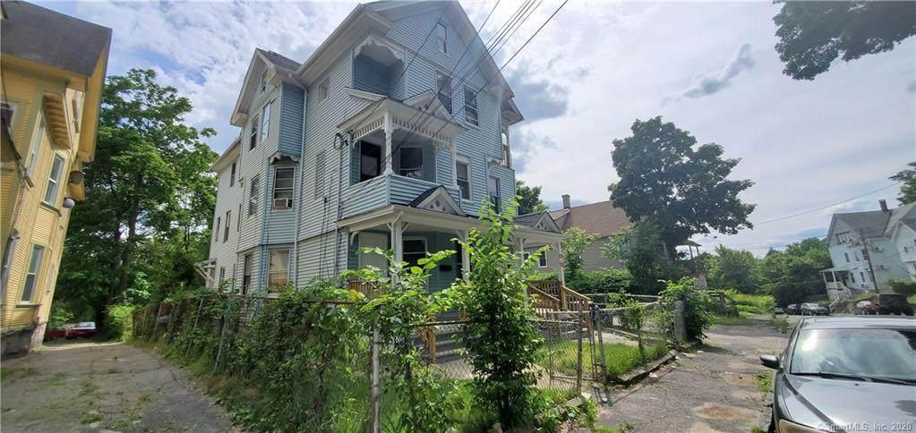39 Elizabeth Street - Photo 1