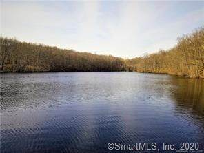0 Gungy Road Lot 2, Lyme, CT 06371 (MLS #170307285) :: Michael & Associates Premium Properties | MAPP TEAM