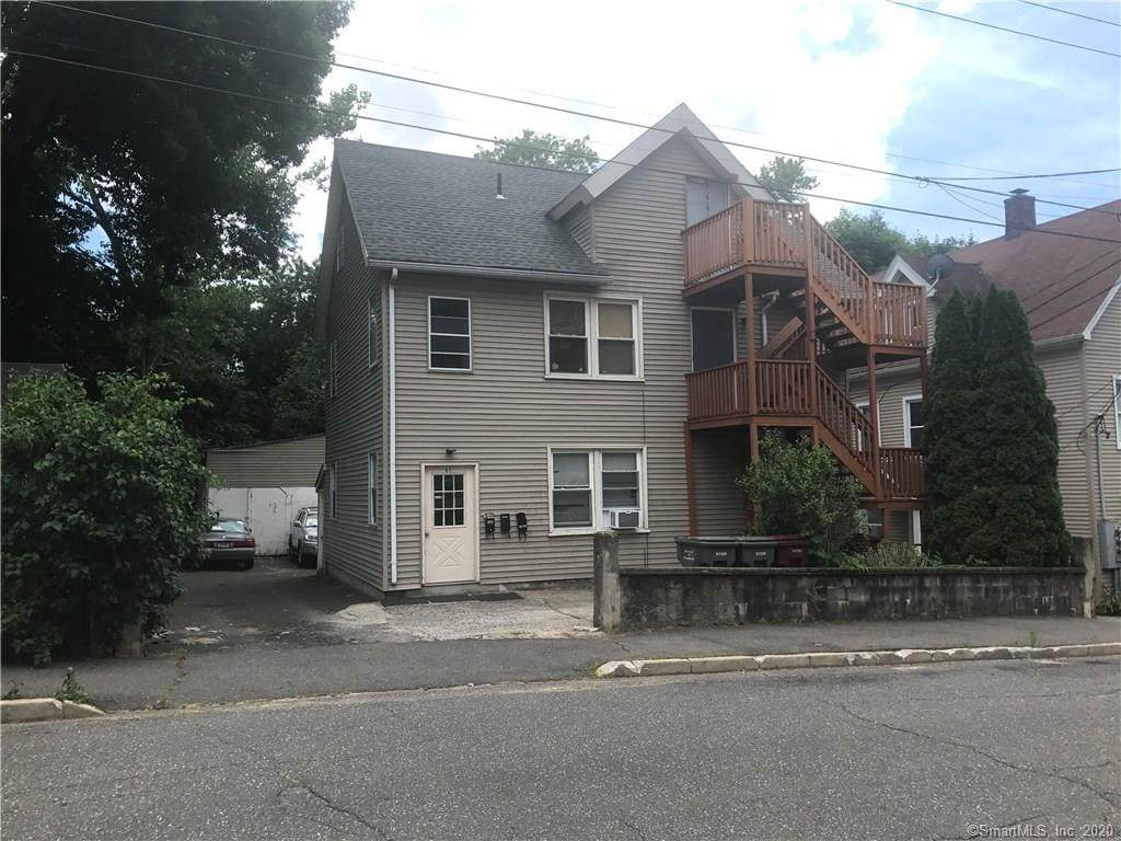 41 Anderson Street - Photo 1