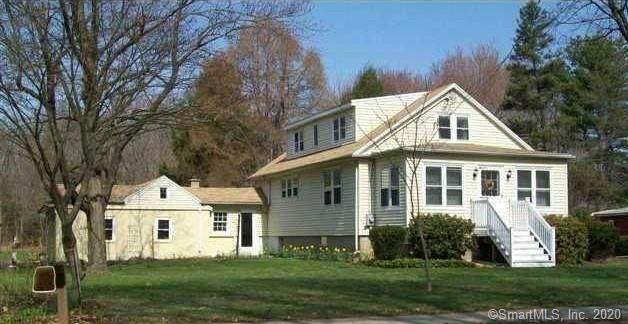 183 Pool Road, North Haven, CT 06473 (MLS #170308418) :: Carbutti & Co Realtors