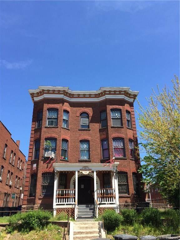 896 Park Street - Photo 1