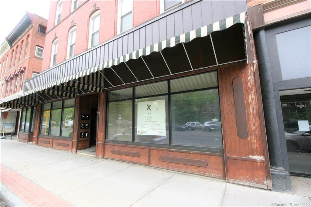 410-416 Main Street - Photo 1