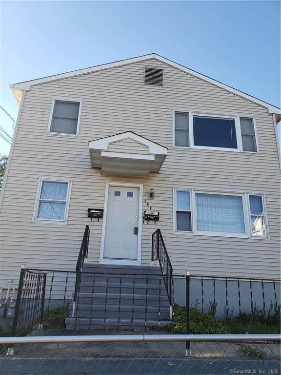 126 Cleveland Street, New Britain, CT 06053 (MLS #170310768) :: Team Feola & Lanzante | Keller Williams Trumbull