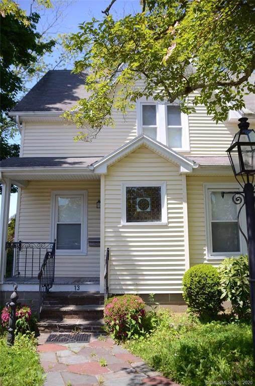 13 Greenmanville Avenue - Photo 1
