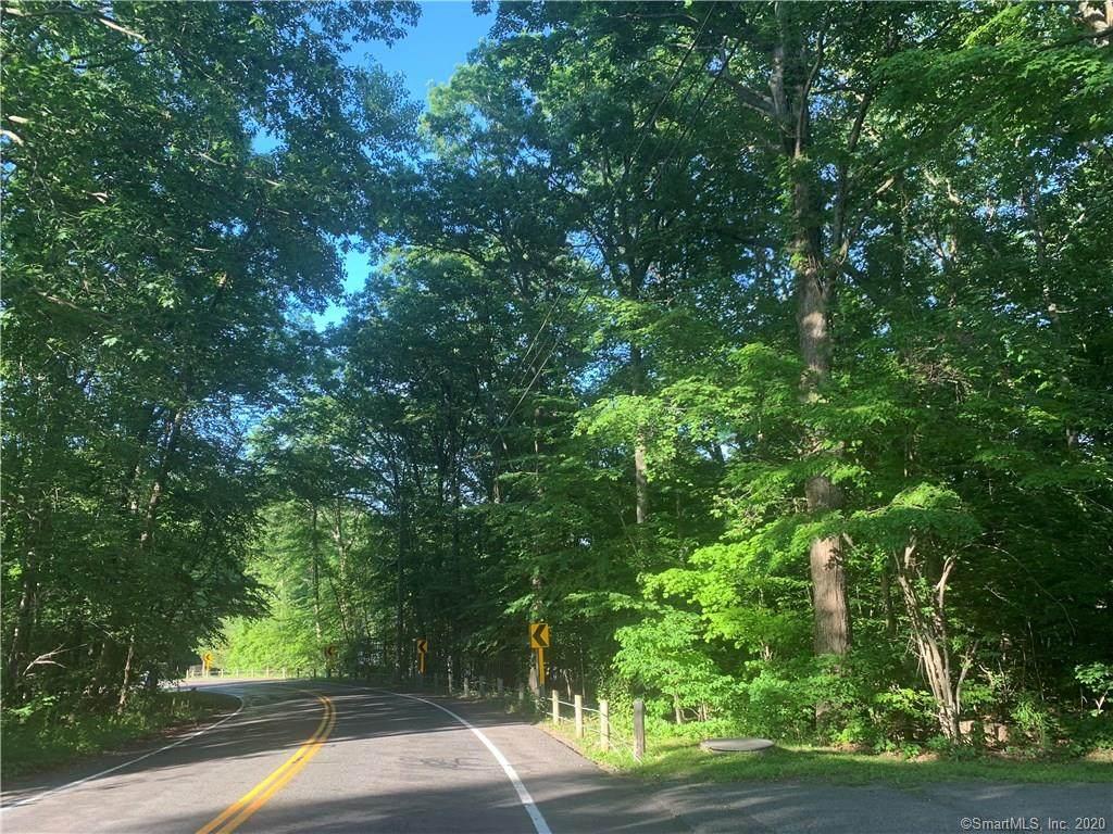 57 Big Bear Hill Road - Photo 1