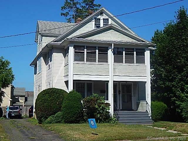 277-279 Hartford Avenue, Wethersfield, CT 06109 (MLS #170311928) :: Carbutti & Co Realtors