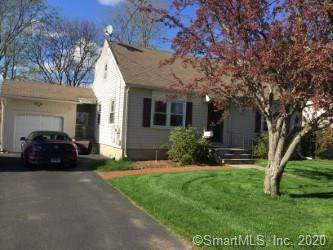 14 Kimberly Road, West Hartford, CT 06107 (MLS #170313173) :: Coldwell Banker Premiere Realtors