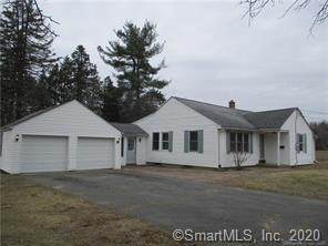 52 South Road - Photo 1