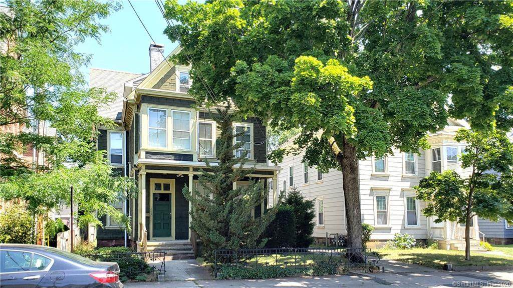 285 Humphrey Street - Photo 1