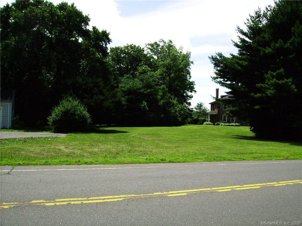 Lot 2019 Bloomfield Avenue - Photo 1