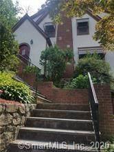 37 Quintard Terrace, Stamford, CT 06902 (MLS #170314550) :: Spectrum Real Estate Consultants