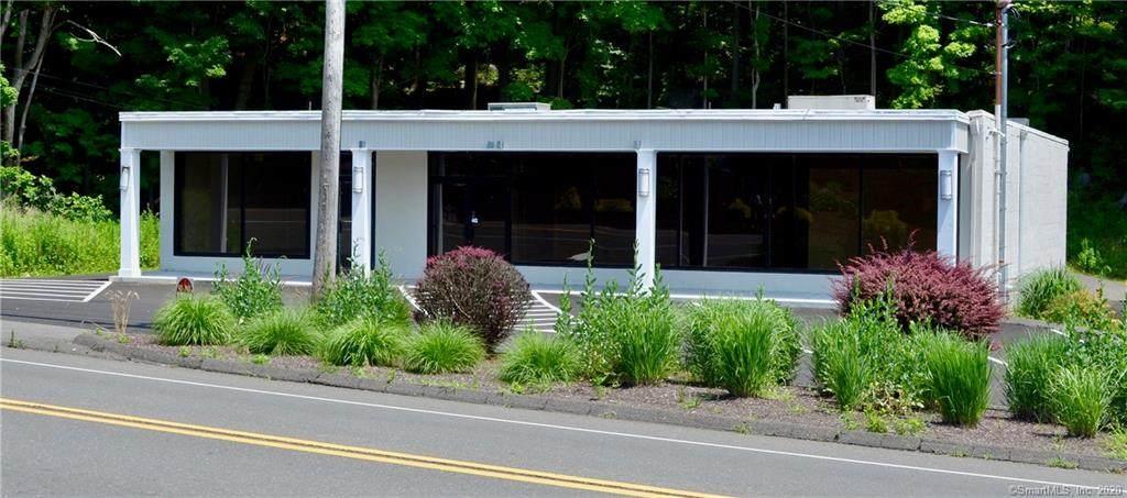 506 Main Street - Photo 1