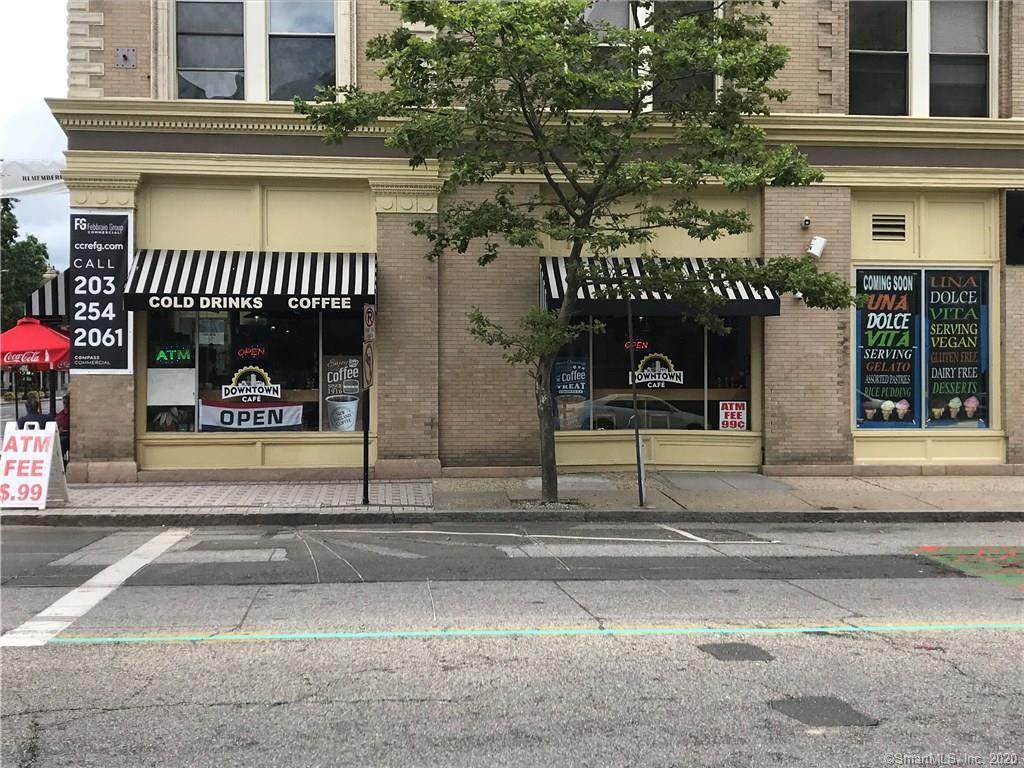 211 State Street - Photo 1