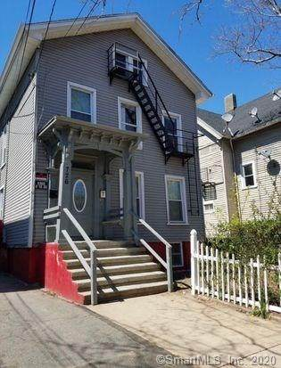 726 Orchard Street, New Haven, CT 06511 (MLS #170317312) :: GEN Next Real Estate