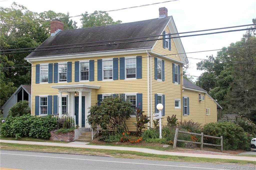 1160 Boston Post Road - Photo 1