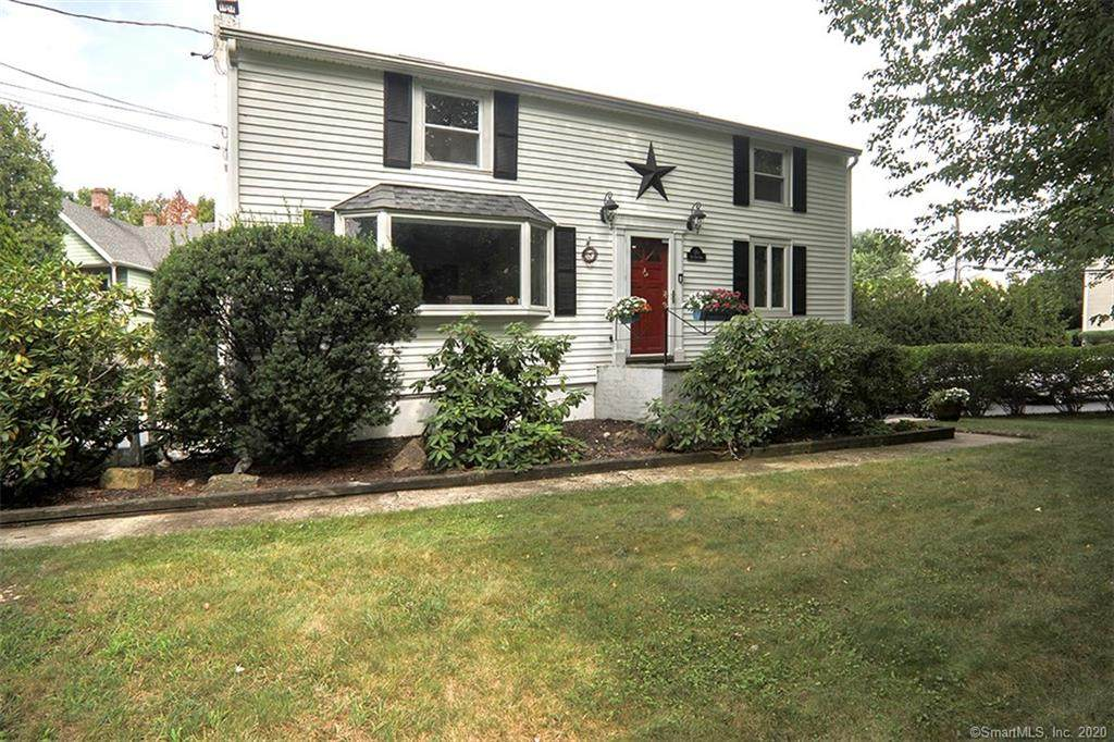 170 Dry Hill Road - Photo 1