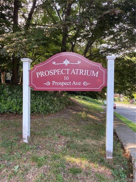 10 Prospect Avenue - Photo 1