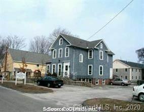 49-1C Sherwood Terrace - Photo 1