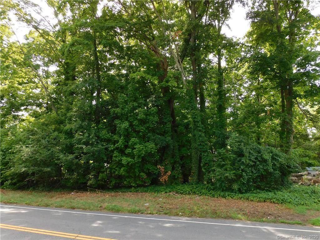 LOT 1059 Bloomfield Avenue - Photo 1