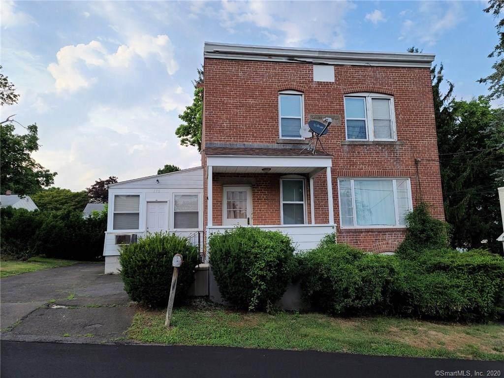 115 Hubbard Place - Photo 1