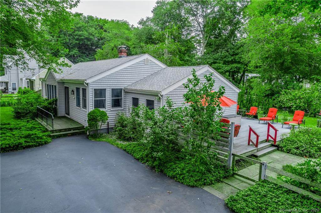 23 Town Woods Road - Photo 1