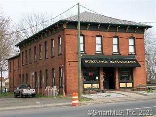 188 Main Street, Portland, CT 06480 (MLS #170321214) :: Carbutti & Co Realtors