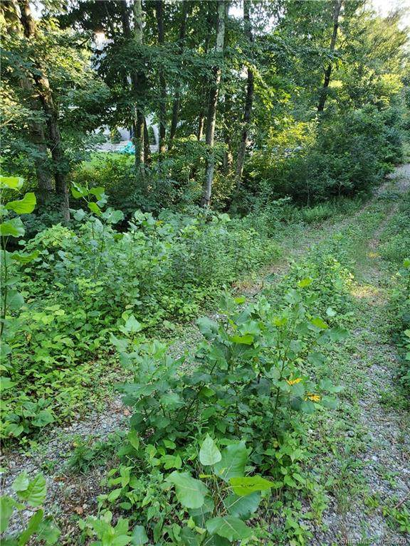 TBD Sunset Hill Road - Photo 1