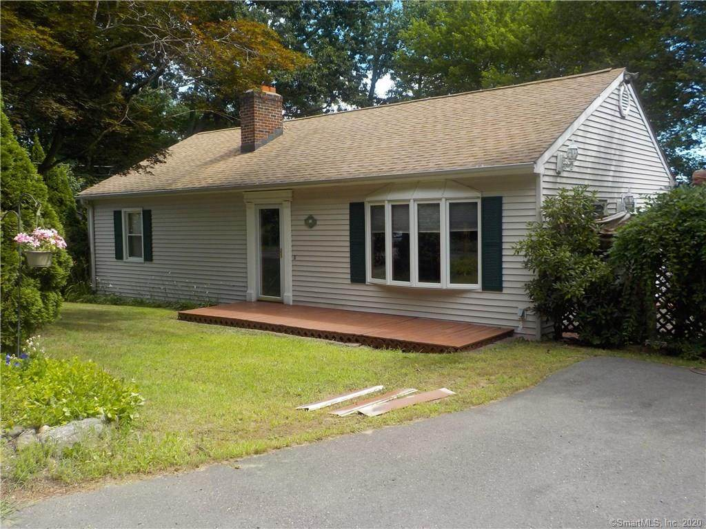 30 Lakeview Road - Photo 1
