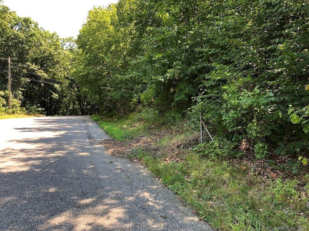 82-1-30 Cranberry Pond Road - Photo 1