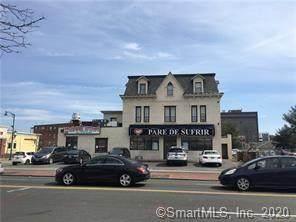 162 Washington Street - Photo 1