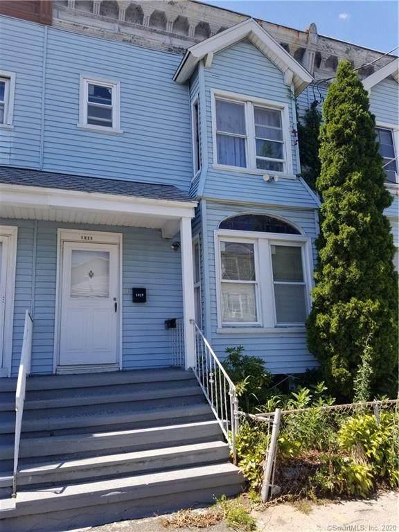 1029 Pembroke Street - Photo 1